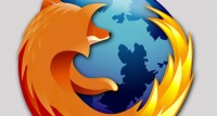 Yahoo will transform the default search engine for Firefox in the usa