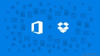you'll be able to soon be capable to Edit Microsoft place of business recordsdata In Dropbox