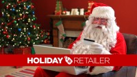 The Holiday Advantage: Maturation Of Mobile Real-Time Bidding