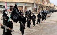 How social media is helping Islamic State to spread its poison