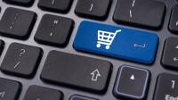 global E-Commerce Survey: Australians perhaps To go Borders When shopping online