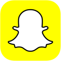 Snapchat a hundred and one: A brand Primer