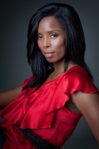 'Why Did I Get Married?' superstar Tasha Smith's Messy Breakup