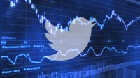 Here's What Twitter Said About Cashing In On Its Logged Out Users
