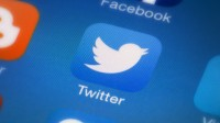 Twitter Will Track The Mobile Apps Users Have Downloaded