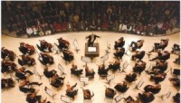 3 Lessons in Great UX, From the Chicago Symphony Orchestra