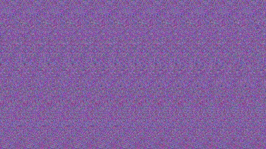 """20 years Later: A method to Generate your individual """"Magic Eye"""" artwork"""