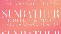 Black steel Band Deafheaven selling the iconic Font From Their Album cover