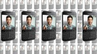 Hello, 1999: BlackBerry Turns Back Clock With Classic QWERTY Phone