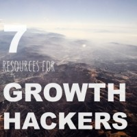 7 tools each increase Hacker should find out about