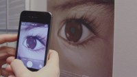 #HaveYouCHECT Campaign Urges Parents to Use Smartphone Camera To Detect Childhood Cancer