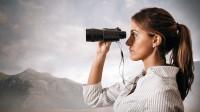 IAB Says 100 Percent Viewability Isn't Possible Yet, Sets 70 Percent Threshold