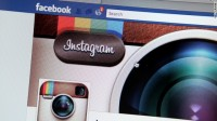 tips on how to grow Your Instagram Followers The deceptive method