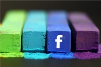 discovering the great As facebook Cracks Down On Promotional Posts