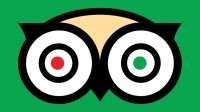 Italian Authorities Fine TripAdvisor $610,000 For Not Preventing Invalid Negative Reviews