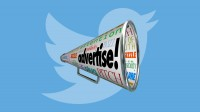 Twitter allows ad concentrated on in accordance with mobile App movements