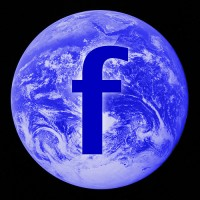State of Social q4 2014: facebook is the most important Nation on the earth
