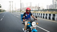 How Domino's Reinvented Itself To Win In India