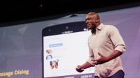 Ime Archibong: facebook Exec Discusses What Startups Can find out about range From IBM
