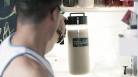 Soylent announces $20M series A, Led by Andreessen Horowitz, To handle large Backlog