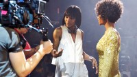 "A Lifetime Biopic that is in truth excellent? Yep, it's Angela Bassett's ""Whitney"""