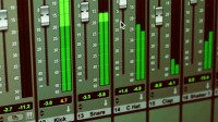 cease Pirating pro instruments: here Comes A Free version Of The Audio editing tool