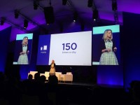 Yahoo Promotes Flurry Exec to guide merchandising Product groups