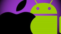 """Growth In Android-To-iPhone """"Switchers"""" Coming From Outside US"""