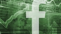 facebook income: Social network assessments In With Its First $10-Billon yr