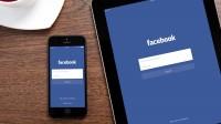 document: facebook's cellular attain Declines however Its Messenger App Soars