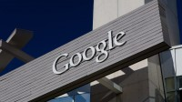 but another writer Sues Google For Withholding AdSense salary