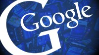 Google Wireless: Company To Offer Mobile Service Using Sprint, T-Mo Networks