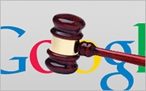 Google Says FTC agreement For In-App Purchases Requires Dismissal of sophistication-motion by oldsters