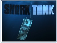 What Shark Tank Fails to understand About American Ingenuity