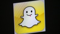 "Up shut With Snapchat's New ""discover"" feature"