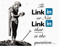 LinkedIn Or LinkedOut: Can A split Profile Work against You?