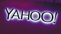 Yahoo reports $1.1 Billion In revenue For 2014, Up ninety five% YOY