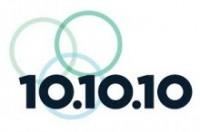 10.10.10 Debuts in Denver with Healthcare Startups in mind