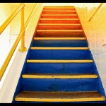 Take step one against Job satisfaction