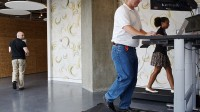 you recognize That Treadmill Desk You simply installed? That would possibly have been A Mistake