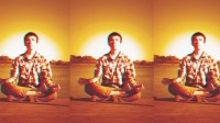 this is How Meditation Boosts Your health beyond The brain