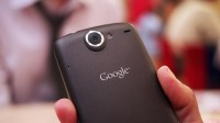 extra bother For Google: Antitrust Complaints unfold To Russia