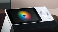 Bang & Olufsen's New Stereo Can Read Your Mind