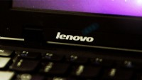 The Worst Thing About Lenovo's Adware Isn't The Adware