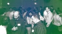 5 fashionable Misconceptions That Make You bad At Networking