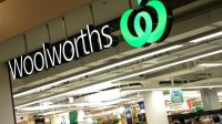 Woolies shares dive as it slashes pursuits, shakes up administration