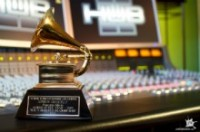 Who's Beck? This company Turns Grammy Curiosity Into Album gross sales