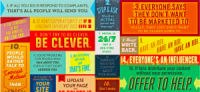 36 Expert Theories About Social Media [Infographic]