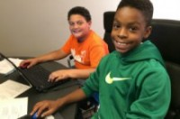 Catching Up With Kidpreneur, and One of Its Kids, a Year Later