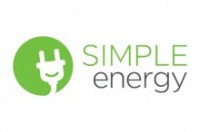 easy energy Flips swap on E-Commerce site for Utility buyers